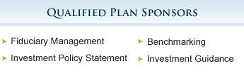 qualified_plan_sponsors